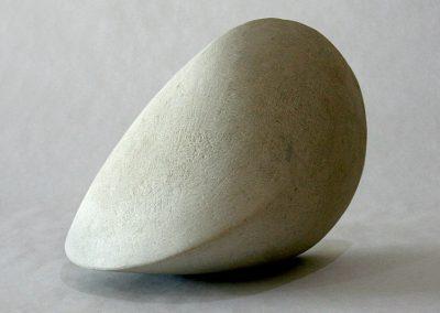 OLOID Kalkstein